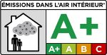 logo-emissions-air-interieur